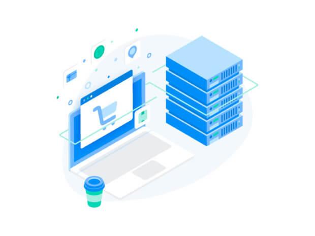 web hosting 620x465 - Как подобрать хостинг для среднего проекта