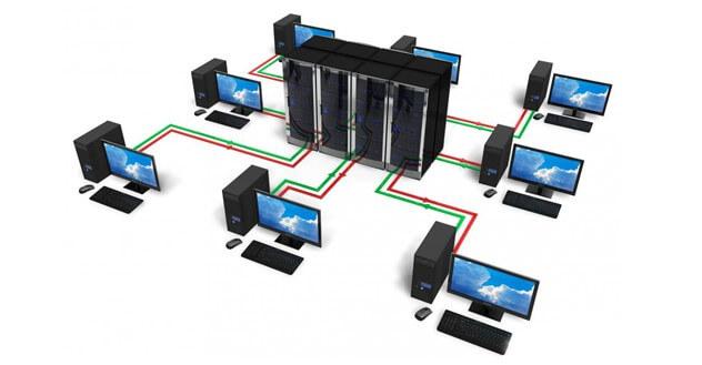 webserver - Что такое панель управления сервером у как ее выбрать