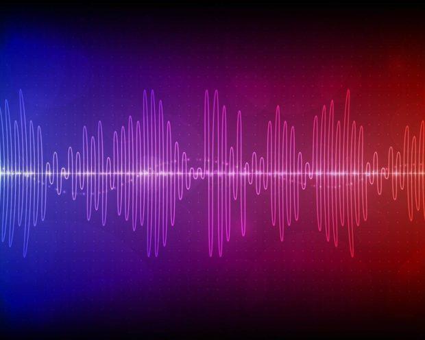 equalizer 620x496 - Что такое аранжировка песни в процессе ее создания?