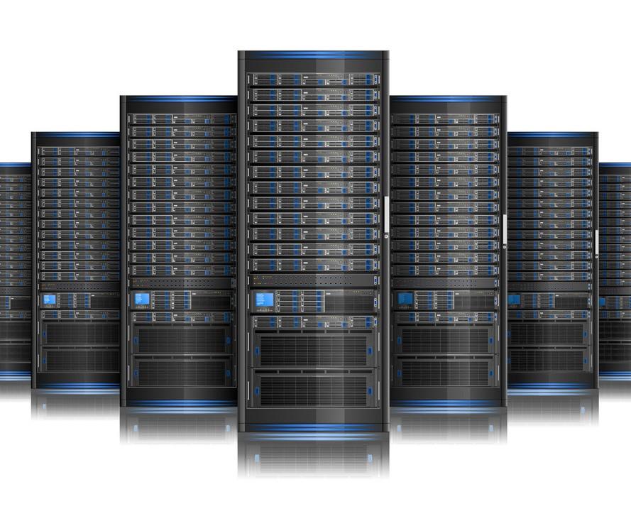web servers 1 - Vpserver.pro — виртуальные сервера с размещением в 9 странах мира