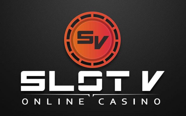 Slot V - официальный сайт казино онлайн, рабочее зеркало