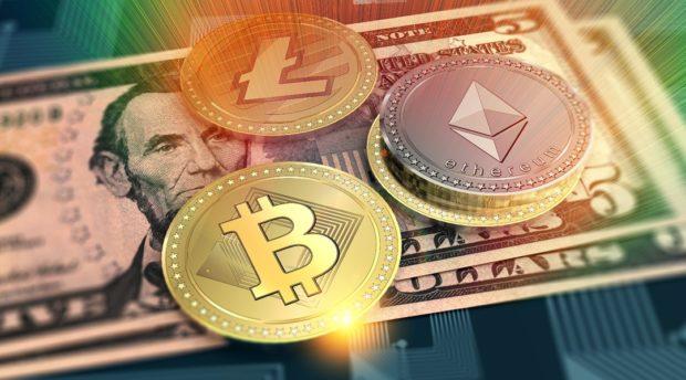 cryptocurrency 620x344 - Как купить критовалюту и где ее хранить. Инструкция для новичков