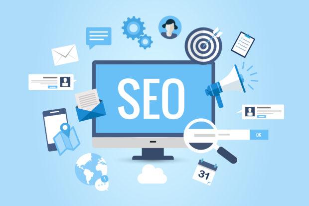 internet advertisement 620x413 - Все больше рекламодателей предпочитают рекламу на интернет-площадках